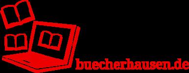 Bücherhausen